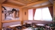 Hotel San Martino - Foto 5
