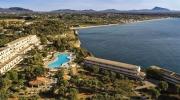 CDS Hotel Terrasini - Citta' del Mare