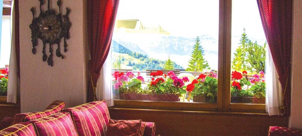 Hotel San Martino - Foto 6