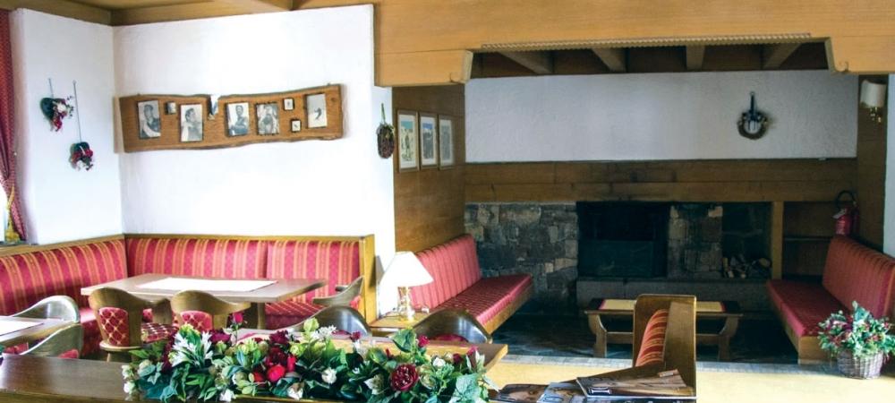 Hotel San Martino - Foto 9