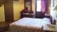 Hotel Salegg - Foto 10