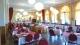 Hotel Salegg - Foto 7