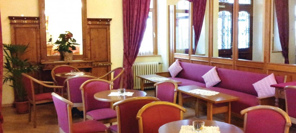 Hotel Salegg - Foto 9