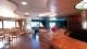 Club Esse Pila 2000 - Foto 6