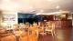 Club Esse Pila 2000 - Foto 7