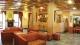 Hotel Alpechiara - Foto 6