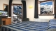 Hotel Alpechiara - Foto 9