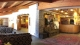 Hotel Alpechiara - Foto 5