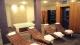 Hotel Alpechiara - Foto 8