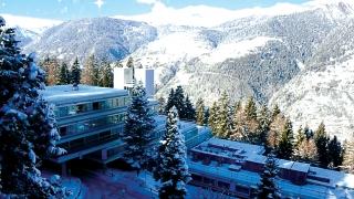 Hotel Club Solaria