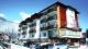 Hotel Andalo - Foto 1