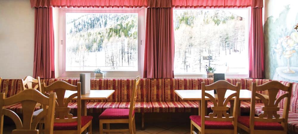 Sport Hotel Kurzras - Foto 6
