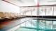 Sport Hotel Kurzras - Foto 7