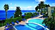 Cristallo Palace Hotel Terme