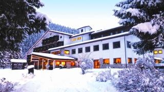Hotel Villaggio San Giusto