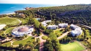 Gusmay Beach Resort Hotel Cala del Turco