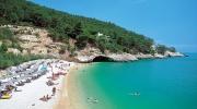 Pugnochiuso Resort Hotel Faro