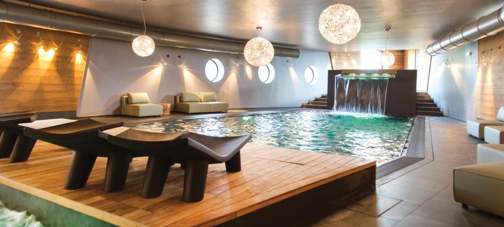 Linta Hotel Wellness - Foto 10