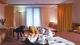 Hotel Les Jumeaux - Foto 10
