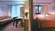 Hotel Les Jumeaux - Foto 9