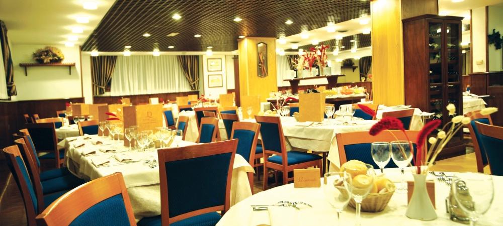 Hotel Les Jumeaux - Foto 7