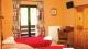 Hotel La Belle Etoile - Foto 10