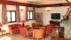 Hotel La Belle Etoile - Foto 6