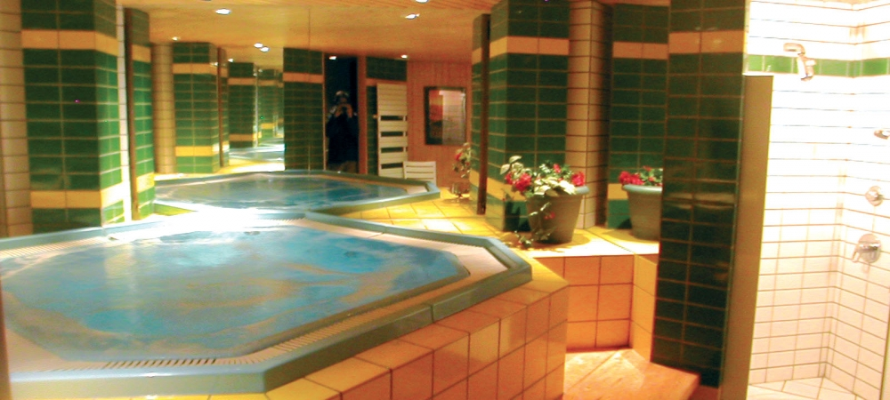 Hotel La Belle Etoile - Foto 7
