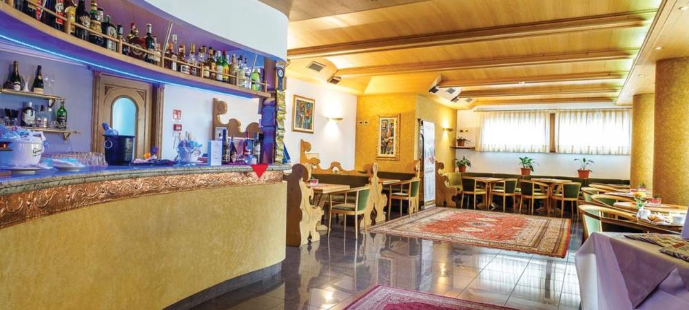Hotel Sant Anton - Foto 7