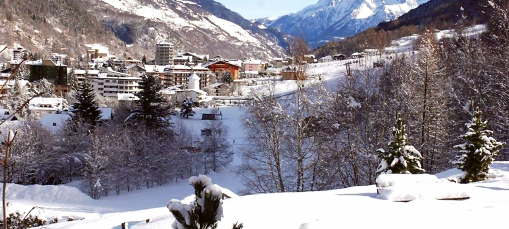 Hotel Cristallo Club & Wellness - Foto 5