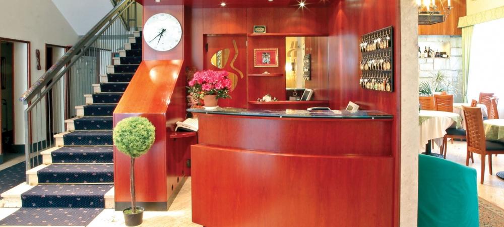 Hotel Cristallo Club & Wellness - Foto 7