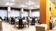 Hotel Cristallo Club & Wellness - Foto 8