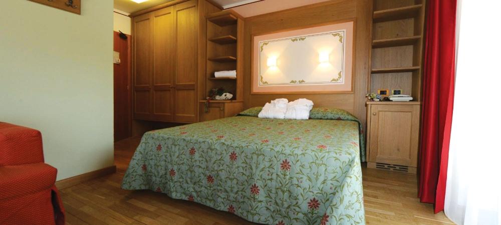Hotel Medil - Foto 10