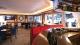 Hotel Medil - Foto 5