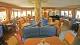 Hotel Medil - Foto 7