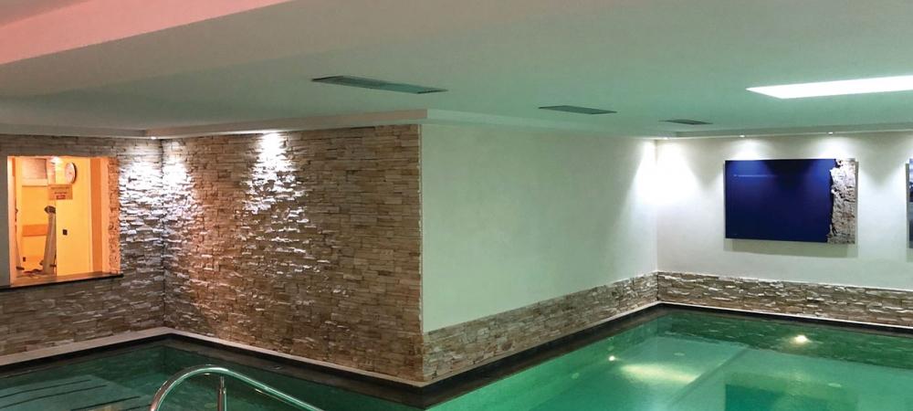 Hotel Medil - Foto 9