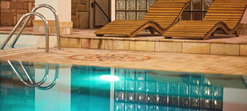 Hotel Monzoni - Foto 5