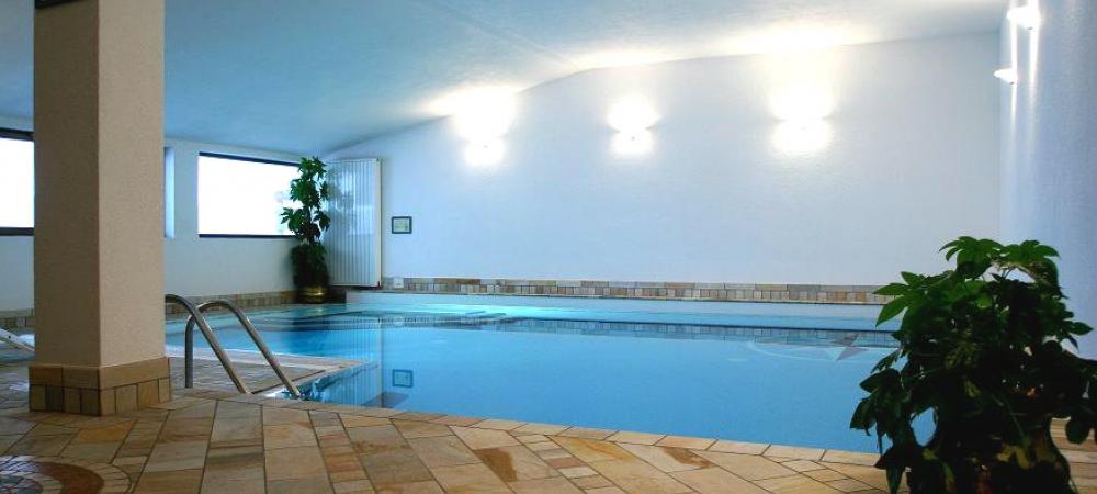Hotel Monzoni - Foto 6