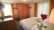 Hotel Monzoni - Foto 11