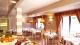 Hotel Piaz - Foto 4