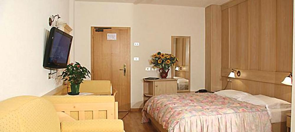 Union Hotel Canazei - Foto 8
