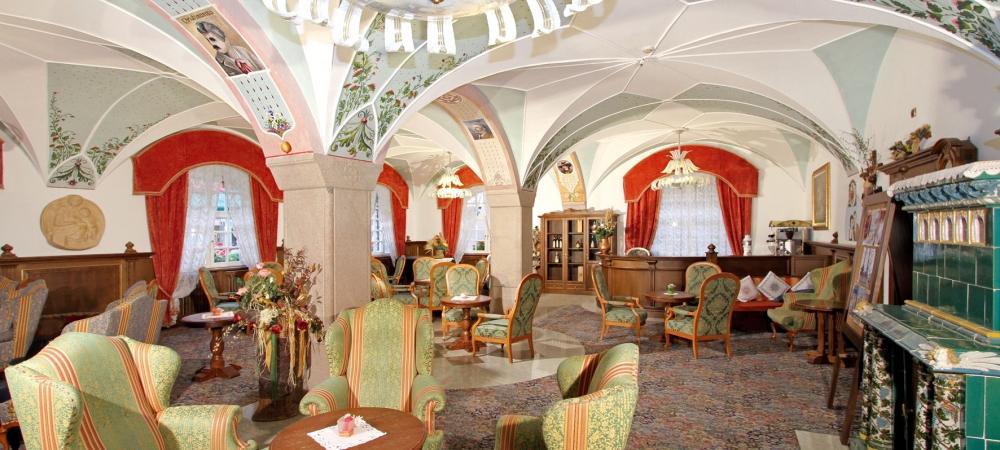 Union Hotel Canazei - Foto 14