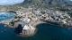 Capodanno ad Ischia - Foto 2