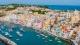 Capodanno ad Ischia - Foto 3