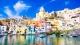 Capodanno ad Ischia - Foto 4