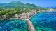Capodanno ad Ischia - Foto 1