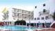 Hotel Club Helios - Foto 1