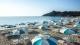 Limone Beach Resort - Foto 1