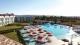 Club Hotel Selinunte Beach - Foto 3