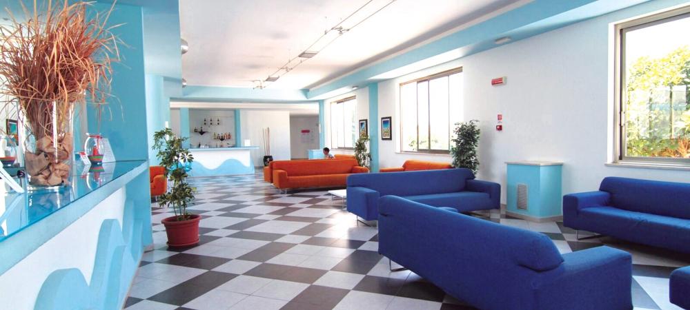 Club Hotel Selinunte Beach - Foto 4